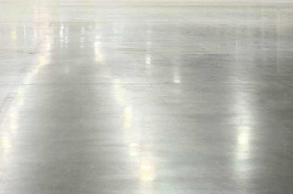 regolofloors-CosaFacciamo-Cemento